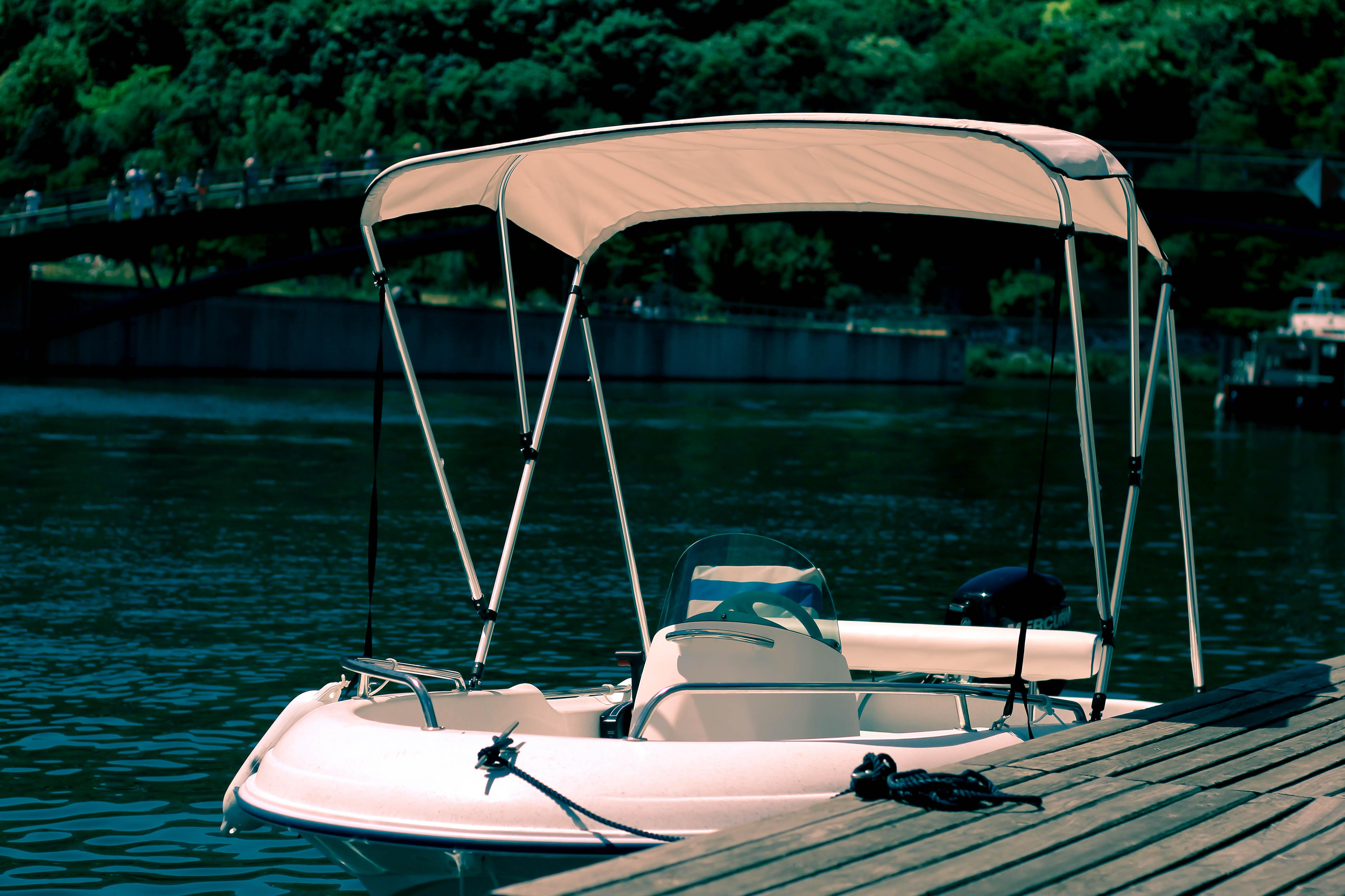 bateau fluvial saone