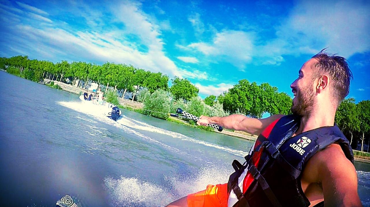 wakeboard lyon ski location bateaux