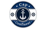 Cap-Confluent